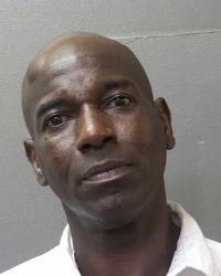 Gulf County, FL Arrest Lookup | People Lookup